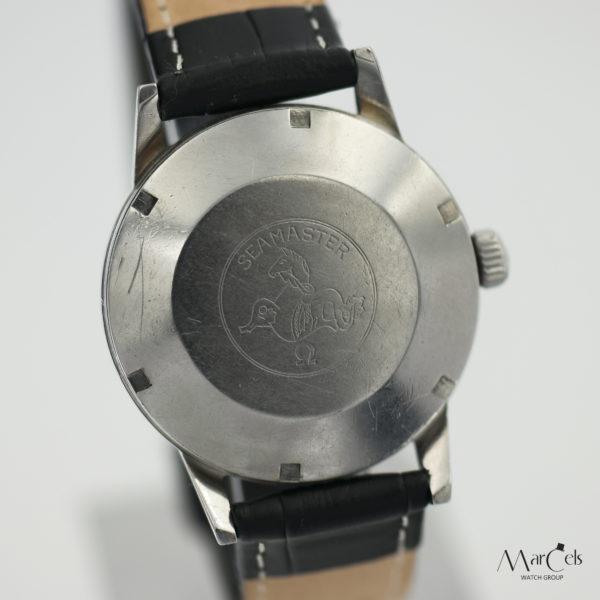 0609_vintage_watch_omega_seamaster_30_linen_dial_13