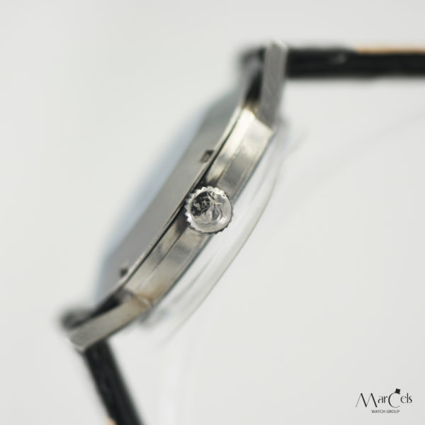 0609_vintage_watch_omega_seamaster_30_linen_dial_14