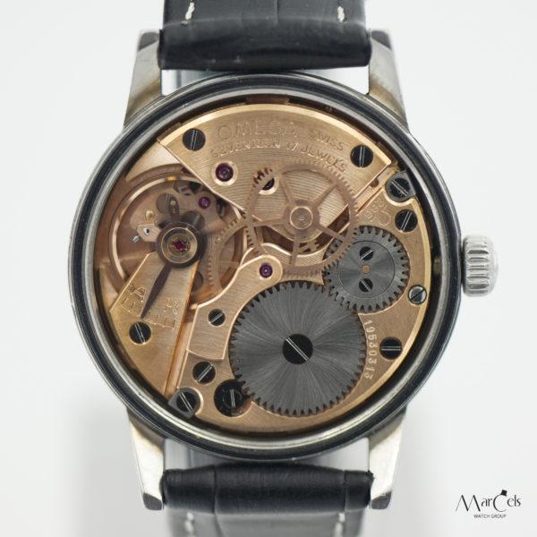 0609_vintage_watch_omega_seamaster_30_linen_dial_15