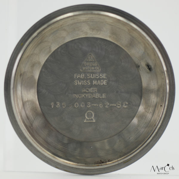0609_vintage_watch_omega_seamaster_30_linen_dial_02