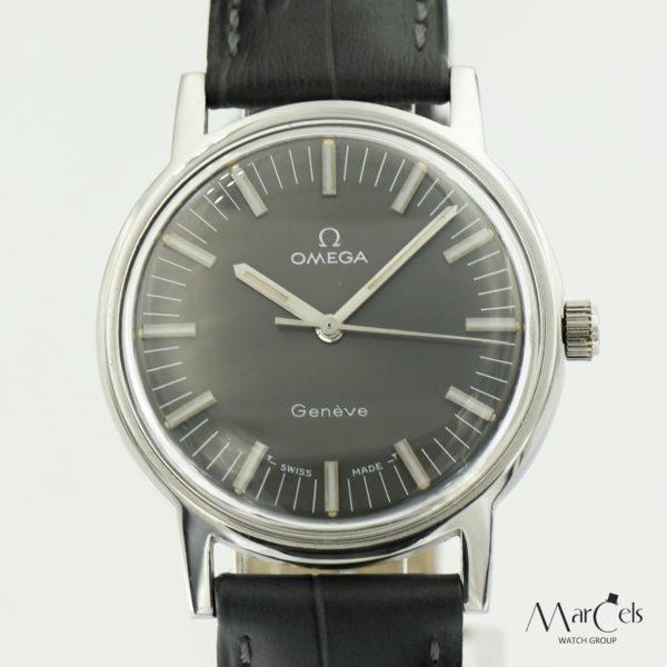 0615_vintage_watch_omega_geneve_03
