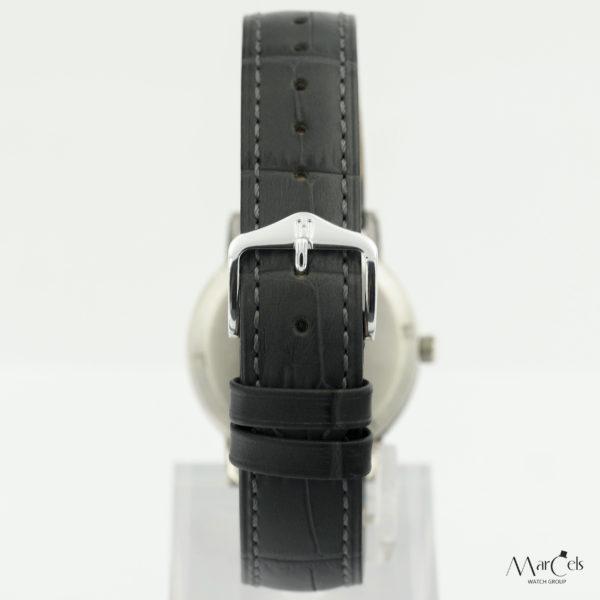 0615_vintage_watch_omega_geneve_10