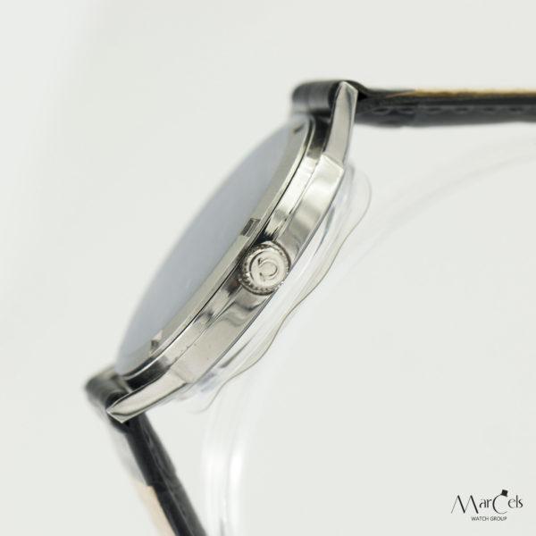 0615_vintage_watch_omega_geneve_12