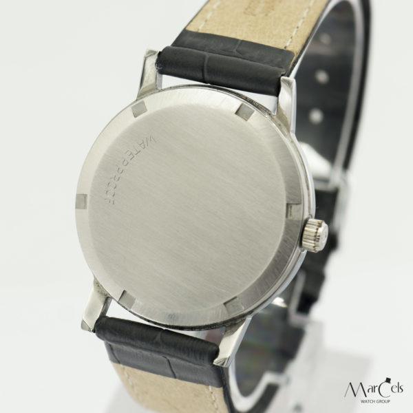 0615_vintage_watch_omega_geneve_13