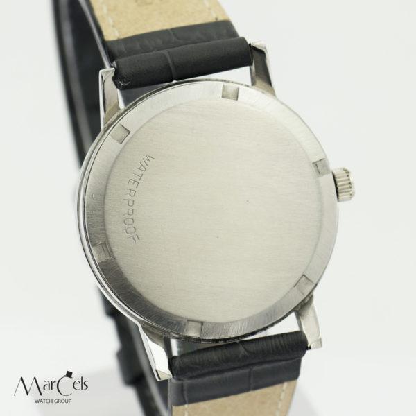 0615_vintage_watch_omega_geneve_14