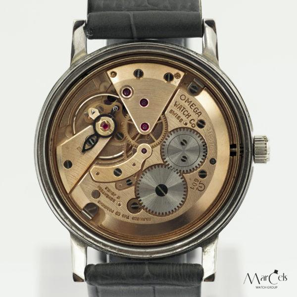0615_vintage_watch_omega_geneve_15
