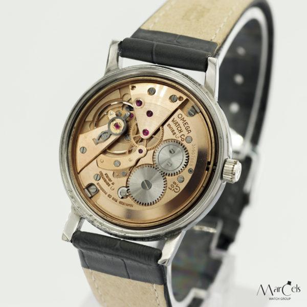0615_vintage_watch_omega_geneve_16