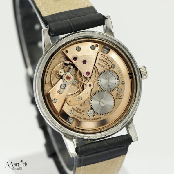 0615_vintage_watch_omega_geneve_17