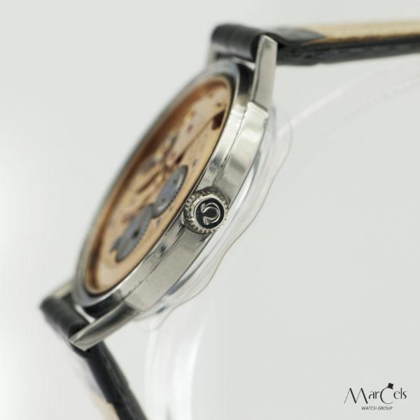 0615_vintage_watch_omega_geneve_18