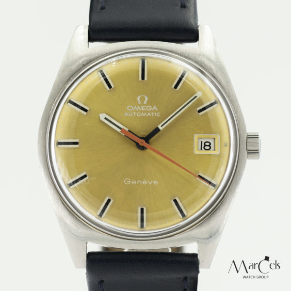 0607_vintage_watch_omega_geneve_tropical_dial_03