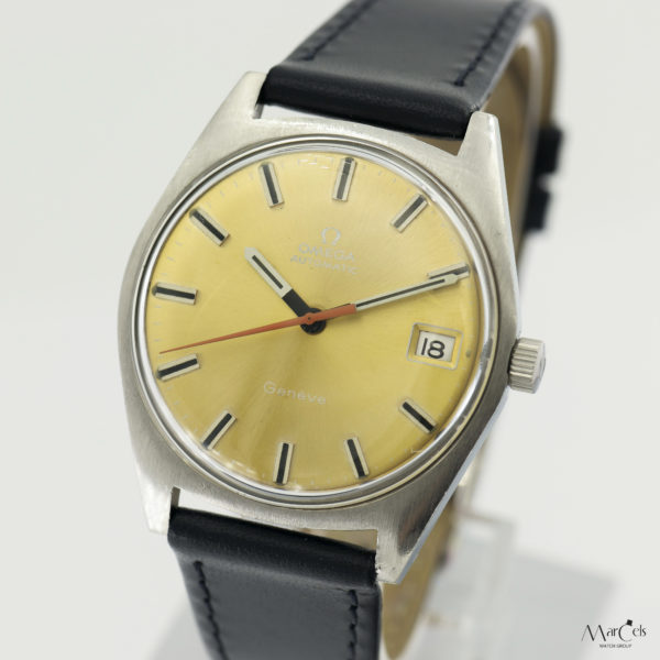 0607_vintage_watch_omega_geneve_tropical_dial_05