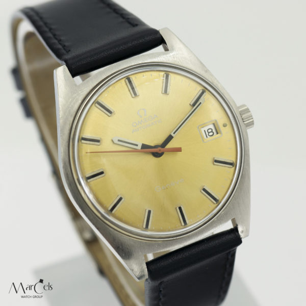 0607_vintage_watch_omega_geneve_tropical_dial_06