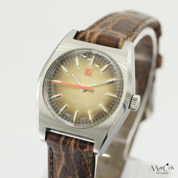 0608_ladies_vintage_watch_Certina_argonaut_280_09