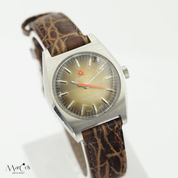 0608_ladies_vintage_watch_Certina_argonaut_280_10