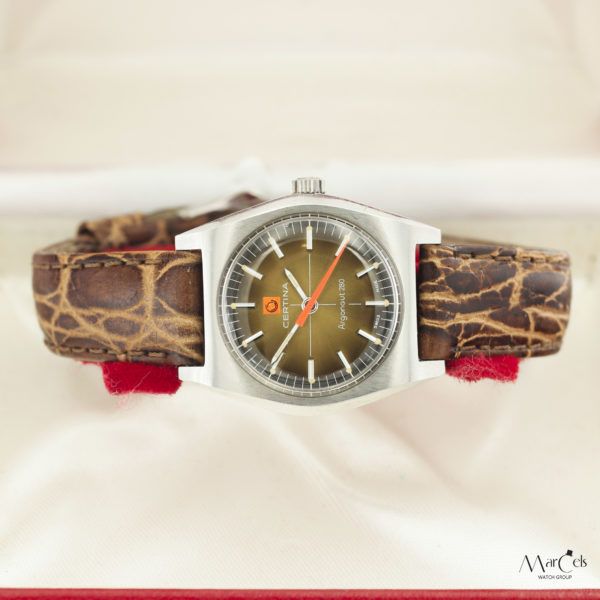 0608_ladies_vintage_watch_Certina_argonaut_280_05