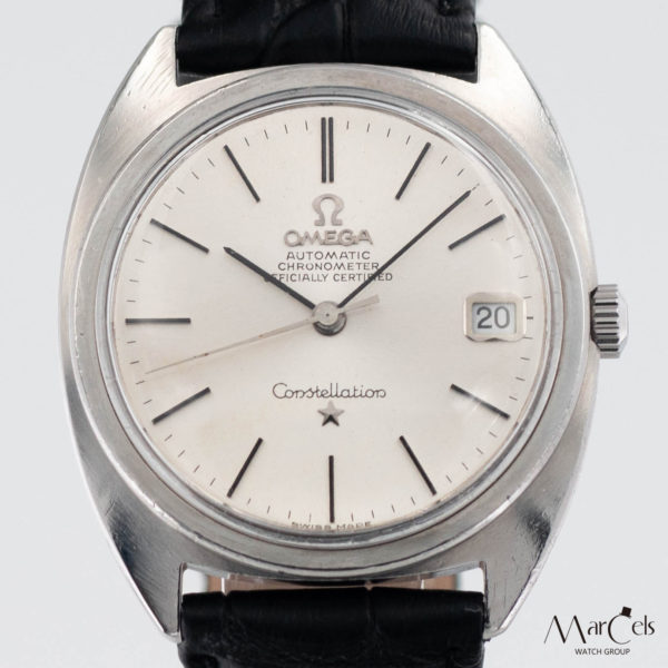 0604_vintagewatch__omega_constellation_c-shape_02