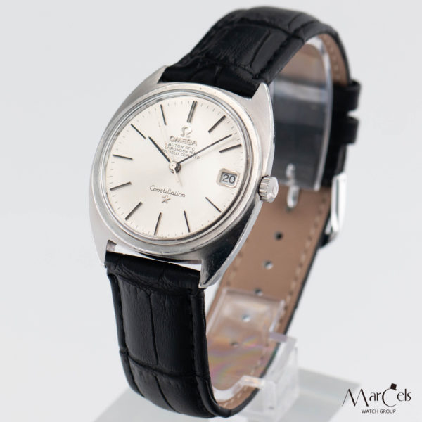 0604_vintagewatch__omega_constellation_c-shape_03