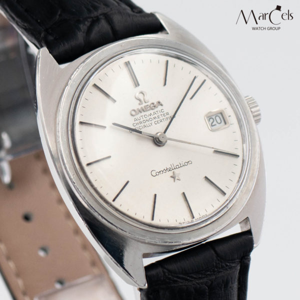 0604_vintagewatch__omega_constellation_c-shape_04