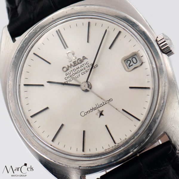 0604_vintagewatch__omega_constellation_c-shape_08