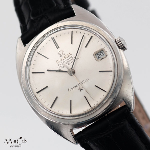 0604_vintagewatch__omega_constellation_c-shape_09