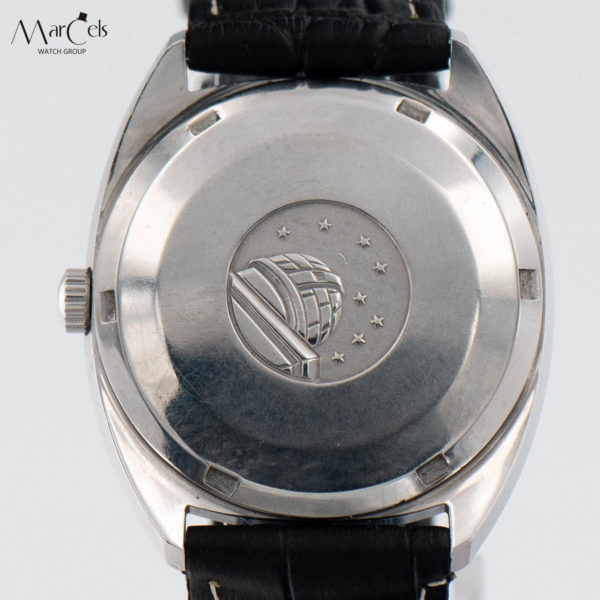 0604_vintagewatch__omega_constellation_c-shape_12