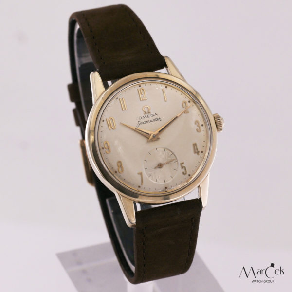vintage_watc_omega_seamaster_14389_03