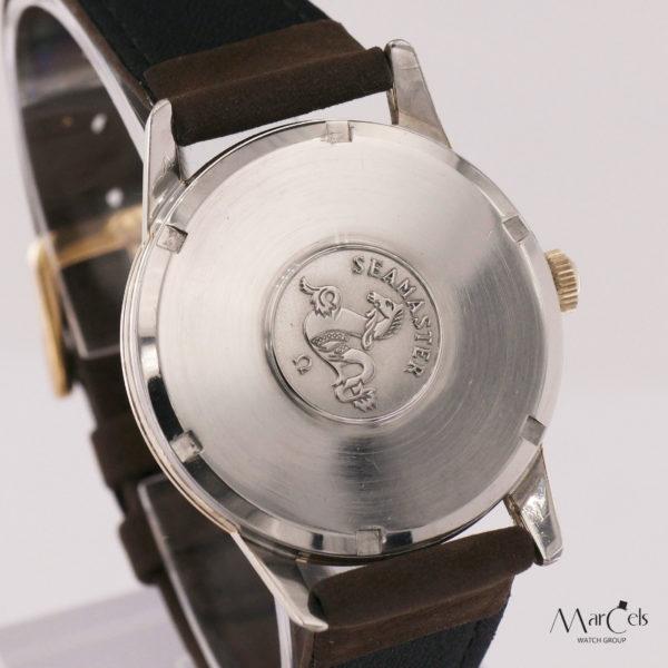 vintage_watc_omega_seamaster_14389_10