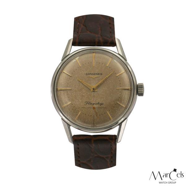0626_vintage_watch_longines_flagship_01