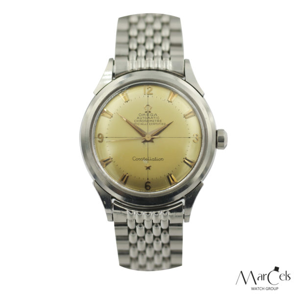 0619_vintage_watch_omega_constellation_01