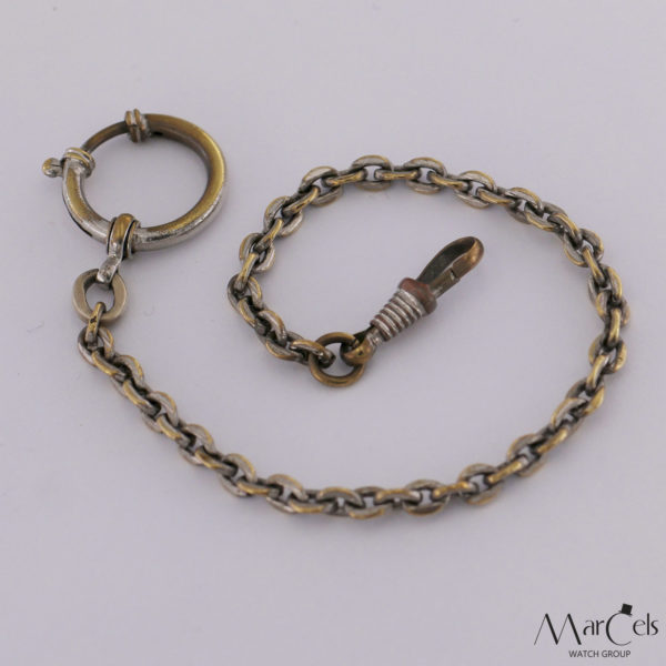 FK19092407_vintage_pocket_watch_chain_01