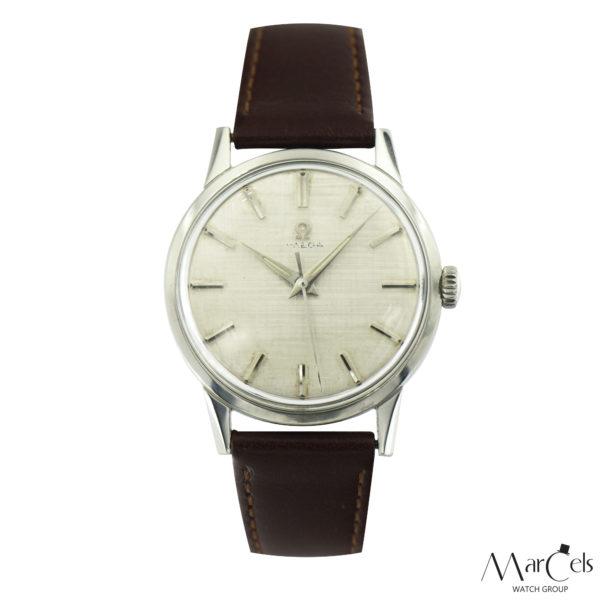 0612_vintage_omega_seamaster_linen_dial_01