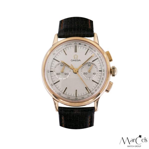 0270_vintage_omega_chronograph_caliber_320_01