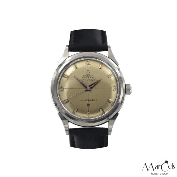 0619_vintage_watch_omega_constellation_99