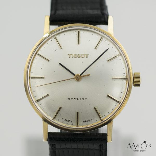0613_Tissot_stylist_14K_02