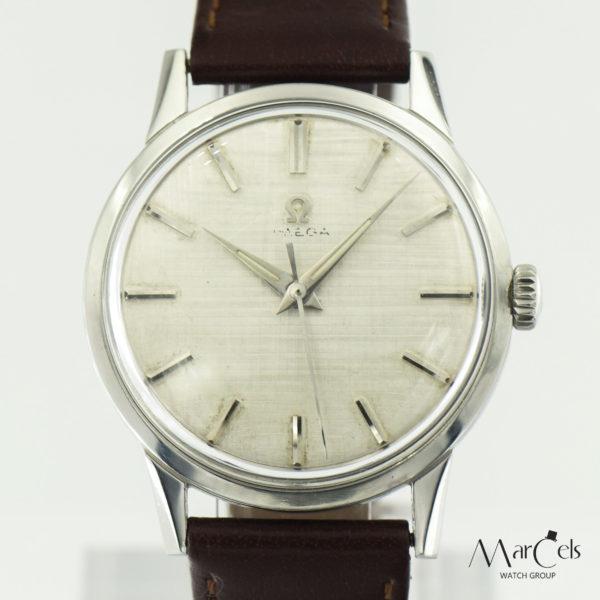 0612_vintage_omega_seamaster_linen_dial_04