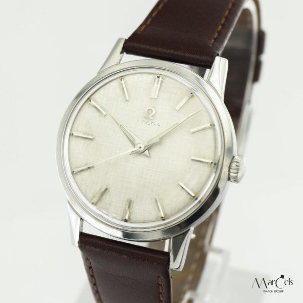 0612_vintage_omega_seamaster_linen_dial_05