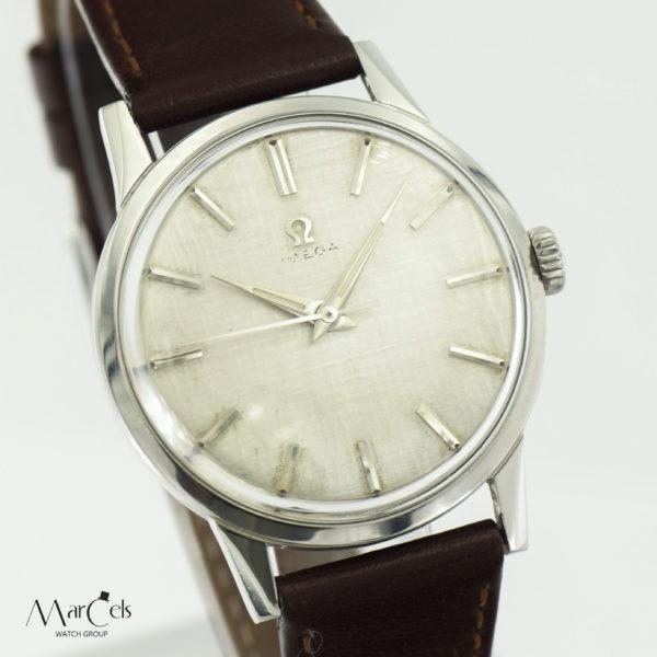 0612_vintage_omega_seamaster_linen_dial_06