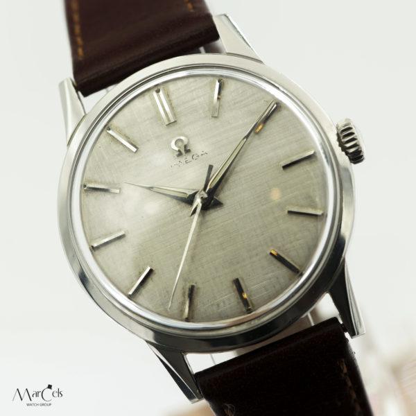 0612_vintage_omega_seamaster_linen_dial_10