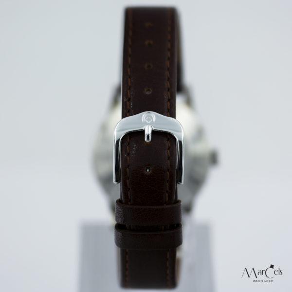 0612_vintage_omega_seamaster_linen_dial_11