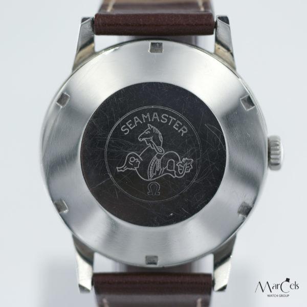 0612_vintage_omega_seamaster_linen_dial_12