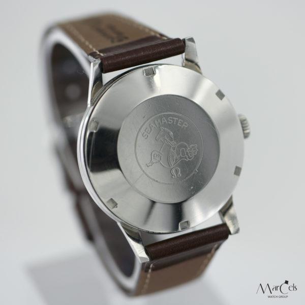 0612_vintage_omega_seamaster_linen_dial_13