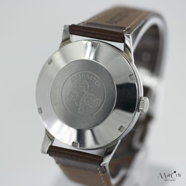 0612_vintage_omega_seamaster_linen_dial_14