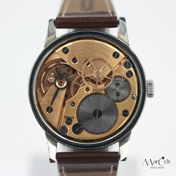 0612_vintage_omega_seamaster_linen_dial_15