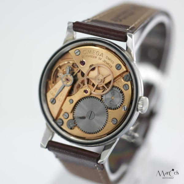 0612_vintage_omega_seamaster_linen_dial_02