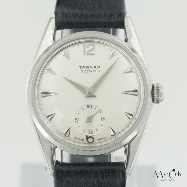 0611_Vintage_watch_tärnan_08
