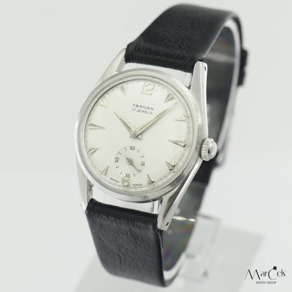 0611_Vintage_watch_tärnan_09