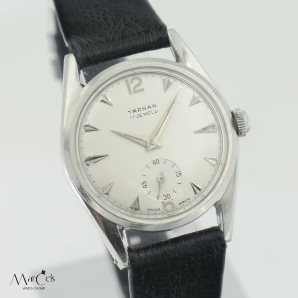 0611_Vintage_watch_tärnan_10