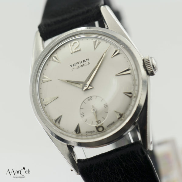 0611_Vintage_watch_tärnan_14