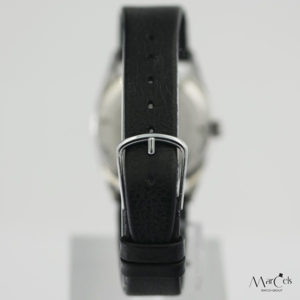 0611_Vintage_watch_tärnan_15