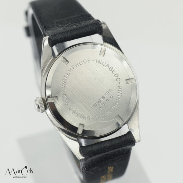 0611_Vintage_watch_tärnan_04